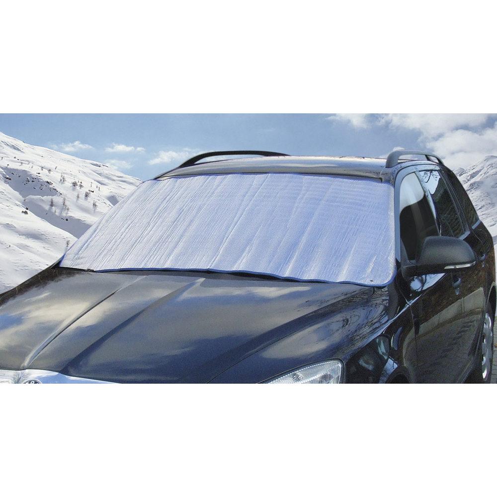 1X Motorölkuehlerfilter Einwegventil Fuer Cruze Sonic Aveo Opel Vauxhall As W8R7