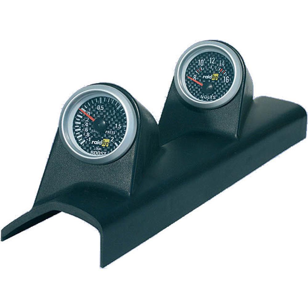 raid hp instrumentenhalter 52mm zusatzinstrumentenhalter. Black Bedroom Furniture Sets. Home Design Ideas